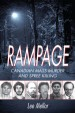 Book: Rampage (mentions serial killer Kendall Francois)