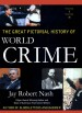 Book: The Great Pictorial History of Worl... (mentions serial killer Carl Eugene Watts)