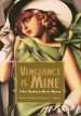 Book: Vengeance is Mine (mentions serial killer Honolulu Strangler)