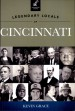 Book: Legendary Locals of Cincinnati, Ohi... (mentions serial killer Anna Marie Hahn)