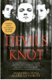 Book: Devil's Knot (mentions serial killer New Bedford Highway Killer)