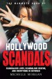 Book: The Mammoth Book of Hollywood Scand... (mentions serial killer Gordon Northcott)