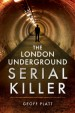 Book: The London Underground Serial Kille... (mentions serial killer Stephen Akinmurele)