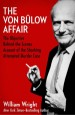 Book: The Von Bülow Affair (mentions serial killer Rodney Alcala)
