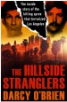 Book: The Hillside Stranglers (mentions serial killer Angelo Buono)