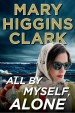 Book: All By Myself, Alone (mentions serial killer Hadden Clark)