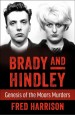 Book: The Gates of Janus (mentions serial killer Ian Brady)