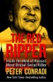 Book: The Red Ripper (mentions serial killer Andrei Chikatilo)