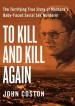 Book: To Kill and Kill Again (mentions serial killer Joseph Naso)