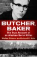 Butcher, Baker by: Walter Gilmour ISBN10: 150404164x