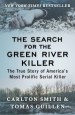 Book: The Search for the Green River Kill... (mentions serial killer Gary Ridgway)
