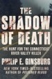 The Shadow of Death by: Philip E. Ginsburg ISBN10: 1504053052