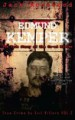 Edmund Kemper: the True Story of the Co-Ed Killer by: Jack Rosewood ISBN10: 1514746964