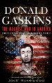 Book: Donald Gaskins: the Meanest Man in... (mentions serial killer Donald Henry Gaskins)