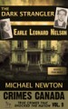 The Dark Strangler by: Michael Newton ISBN10: 1518660312