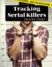 Tracking Serial Killers by: Christine Honders ISBN10: 1534560890