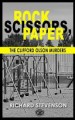 Book: Rock, Scissors, Paper (mentions serial killer Clifford Olson)