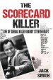 The Scorecard Killer by: Jack Smith ISBN10: 1548976040