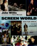Book: Screen World (mentions serial killer Tiago Gomes da Rocha)