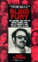 Book: Blind Fury (mentions serial killer Gerald Stano)