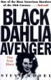 Book: Black Dahlia Avenger (mentions serial killer Rodney Alcala)