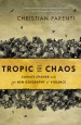 Book: Tropic of Chaos (mentions serial killer Mario Alberto Sulu Canche)