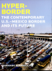 Book: Hyperborder (mentions serial killer Damaso Rodriguez Martin)