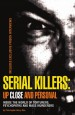 Book: Serial Killers, Up Close and Person... (mentions serial killer Kenneth Alessio Bianchi)