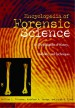 Book: Forensic Science (mentions serial killer John George Haigh)