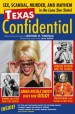 Book: Texas Confidential (mentions serial killer Carl Eugene Watts)