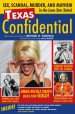 Book: Texas Confidential (mentions serial killer Charles Albright)