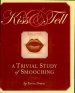 Book: Kiss & Tell (mentions serial killer Bela Kiss)