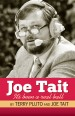 Book: Joe Tait: It's Been a Real Ball (mentions serial killer Joe Ball)