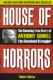 Book: House of Horrors (mentions serial killer Anthony Sowell)