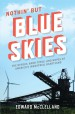 Book: Nothin' But Blue Skies (mentions serial killer Elias Abuelazam)