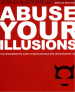 Book: Abuse Your Illusions (mentions serial killer Marc Dutroux)