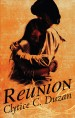 Book: Reunion (mentions serial killer Martha Ann Johnson)