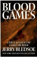 Book: Blood Games (mentions serial killer Velma Barfield)