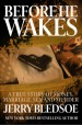 Book: Before He Wakes (mentions serial killer Velma Barfield)