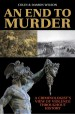 An End to Murder by: Colin Wilson ISBN10: 1632202387