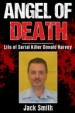 Angel of Death by: Jack Smith ISBN10: 171741964x