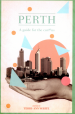 Book: Perth (mentions serial killer Bradley Robert Edwards)
