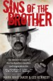 Book: Sins of the Brother (mentions serial killer Ivan Milat)