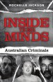 Book: Inside Their Minds (mentions serial killer Ivan Milat)