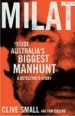 Milat by: Clive Small ISBN10: 174343507x