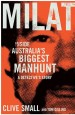 Book: Milat (mentions serial killer Ivan Milat)