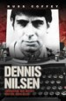Dennis Nilsen by: Russ Coffey ISBN10: 1782194592