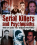 Book: Serial Killers and Psychopaths (mentions serial killer David Berkowitz)