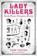 Book: Lady Killers (mentions serial killer Nannie Doss)