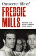 Book: The Secret Life of Freddie Mills (mentions serial killer Jack the Stripper)